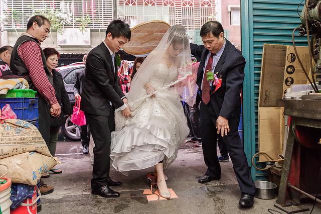 台北婚攝, 三重京華國際宴會廳, 三重京華, 京華婚攝, 三重京華訂婚,三重京華婚攝, 婚禮攝影, 婚攝, 婚攝推薦, 婚攝紅帽子, 紅帽子, 紅帽子工作室, Redcap-Studio-69