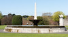 Irish National War Memorial Gardens [April 2015] REF-103715