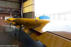 Northrop N9MB-9678 (rob-the-org) Tags: usa iso100 az noflash scottsdale f80 uncropped cno 18mm barrettjackson westworld planesoffame northrop scottsdaleaz 115sec flyingwing chinoca kcno 18250mm n9mb
