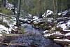 Forest brook Myllypuro in December (Nuuksio national park, Vihti, 20111211) (RainoL) Tags: forest finland geotagged december v brook fin nuuksio uusimaa 2011 vihti myllypuro vichtis nuuksionationalpark 201112 20111211 brooksofnuuksio geo:lat=6033435800 geo:lon=2449890200