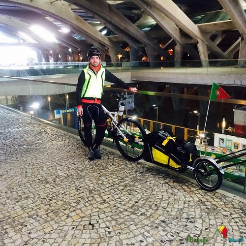 2015-03-07_030_Travessia_Lisboa-Fatima