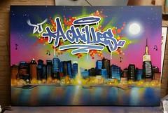 20150313_040232-1 (bg183tatscru@hotmail.com) Tags: bg183 bg183tatscru tatscru graffiti graffitiart bestgraffitiartist bronx southbronx graffitiletters nyc newyorkcity 2017 museum bronxmuseum spraycan spraycans paintmarkers tags 980 art best artists paint colors robots robot south newyork canvases canvas skyline newyorkskyline building