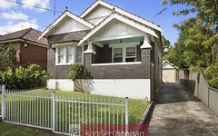 212 Woniora Road, South Hurstville NSW