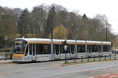 T3144 94 (1)