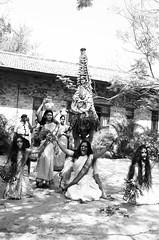 _DSC2426 (ashwin kumar) Tags: chennai andhra ecr pradesh dakshinachitra eastcoastroad dakshinchitra bonalu