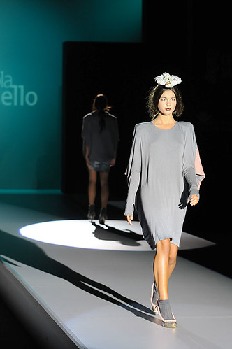Lola-Cuello4