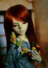 DSC_1191 (Enshi-D) Tags: bjd hid msd dz dollzone