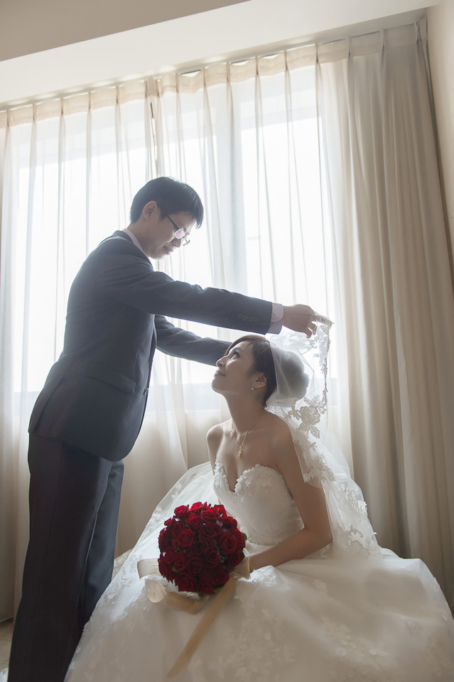 16673985450 cf645ae9f7 o [高雄婚攝]J&X/蓮潭國際會館