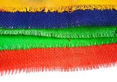 Colores de primavera (dominicaripoll) Tags: colores vida