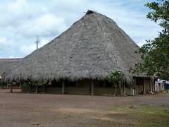 Karanambu Ranch