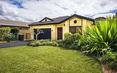 97 Diamond Head Dr, Sandy Beach NSW