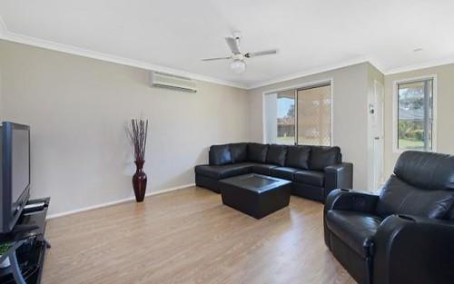 1/11 Church St, Port Macquarie NSW 2444