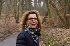 Tina (osto) Tags: denmark europa europe sony zealand scandinavia danmark slt a77 sjlland osto alpha77 osto march2015