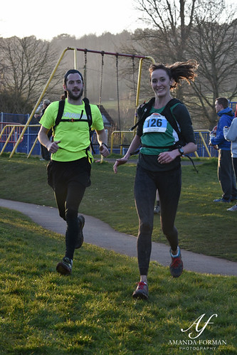"Green Man March 2015-566 <a style=""margin-left:10px; font-size:0.8em;"" href=""http://www.flickr.com/photos/115471567@N03/16755475701/"" target=""_blank"">@flickr</a>"