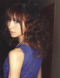 篠田麻里子 画像28