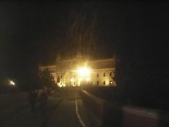 2014-09-12 (27) (wadimf1) Tags: road trip travel car by poland polska greece far на 2014 lublin польша путешествие греция машине люблин bolgany