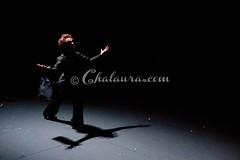 Rosario Toledo #ADN (Chalaura.com) Tags: sevilla guitarra cdiz baile flamenco adn flamenca bailaora cantaor davidpalomar teatrocentral lagafa flamencovienedelsur rosariotoledo juanvillar niojero flamencovienedelsur2015 rafaelrodrquez robertojaen lagafaflamenco