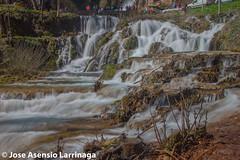 Orbaneja del Castillo,Burgos, Castilla y León (España),  2015  #DePaseoConLarri #Flickr  -004 (Jose Asensio Larrinaga (Larri) Larri1276) Tags: naturaleza turismo burgos 2015 orbanejadelcastillo castillayleónespaña