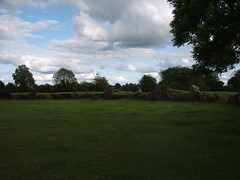 """Grange Stone Circle (Gaeilge Bheo) Tags: county ireland irish history megalithic stone mystery circle religious photography photo site cool pretty lough images unknown historical gaeilge muster grange limerick pagan nofilter facebook megalith photooftheday picoftheday linkedin remnant gur cloch art"""" éire history"""" day"""" """"photo """"best twitter """"high ireland"""" mumhan leac """"irish allshots """"pic bestoftheday """"tourist """"tourism """"visiting fáinne pinterest """"instagram instagramers instadaily igdaily instagood instamood instago """"fergal jennings"""" res"""" resolution"""" """"sighseeing ireland"""" ferghalj pintergy"""