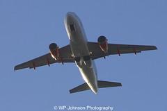IMG_0084 (WP Johnson Photography) Tags: borderfx