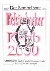 2000_1-Seite_Bembelbote_280309cs