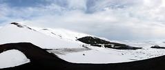 Crater Hiking (Radu Andrei B) Tags: italy spring sicily etna zafferana