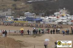 _DSC0537 (reportfab) Tags: friends food fog fun beans nice jump moto mx rains riders cingoli motoclubcingoli