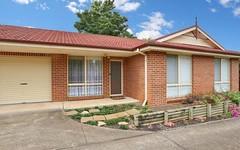 30c Hunter Street, Riverstone NSW
