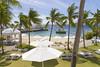 Movenpick Cebu (marc.stokes) Tags: ocean vacation sun holiday color colour tree beach beautiful canon asian island eos hotel islands asia paradise shine country philippines hilton sigma palm cebu filipino 28 f28 mactan pilipinas maganda mabuhay 1750mm oslob kamusta eos7d