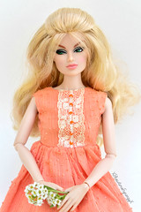 Tate (XShowtimeSynergyX) Tags: doll convention anja businessclass jetset fashionroyalty integritytoys