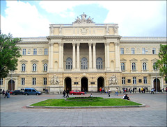 """lviv-ukraine-city-views-3 • <a style=""""font-size:0.8em;"""" href=""""http://www.flickr.com/photos/75768291@N04/16982626439/"""" target=""""_blank"""">View on Flickr</a>"""