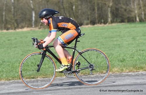 PK Antwerpen tijdrijden 2015 (223)