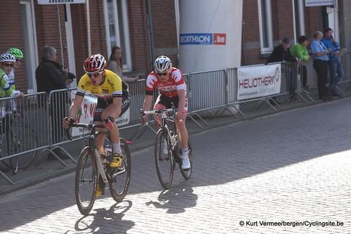 1000 euro race (196)