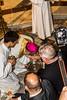 Misa 2015 En La Cena del Señor y Lavatorio de pies a los Estudiantes Jueves Santo 2015 Catedral de Oiedo, Asturias, España. (RAYPORRES) Tags: españa abril asturias oviedo lavapies catedraldeoviedo 2015 principadodeasturias catedraldesansalvador arzobispodeoviedo hermandaddelosestudiantesdeoviedo jesussanzmontes misaenlacenadelseñor juevessanto2015