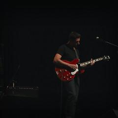 _AGN4293 (lvaro gonzlez novoa) Tags: music uruguay bass guitar musica singer drummer montevideo vsco vscofilm