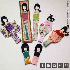 004 2015-03-10 16.21.51. (Galeria Ozu) Tags: art paper japanese origami doll saopaulo galeria fabric sp kimono boneca paulo decor sao japonesa folding ningyo ozu dobradura indaiatuba origamiart origamidecor oningyo