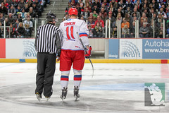 """IIHF WC15 Germany vs. Russia (Preperation) 06.04.2015 015.jpg • <a style=""""font-size:0.8em;"""" href=""""http://www.flickr.com/photos/64442770@N03/17057010652/"""" target=""""_blank"""">View on Flickr</a>"""