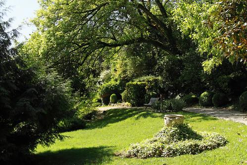 Nanteuil 17-04-2011 15-25-06