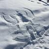 """#lumienkeli #saariselka #snowcat #saariselkabooking • <a style=""""font-size:0.8em;"""" href=""""http://www.flickr.com/photos/45797007@N05/17129679046/"""" target=""""_blank"""">View on Flickr</a>"""