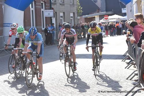 1000 euro race (351)
