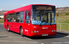 Go North East 4902 W902RBB: Volvo B10BLE/Wright
