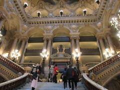IMG_0293 (elizabeththe) Tags: paris france opera europe palaisgarnier