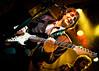 Pájaro (Buzo666) Tags: surf gente interior escenario concierto guitarra blues swing música rockandroll semanasanta artista pájaro músico enniomorricone sanjuandelacruz fondonegro santateresadejesús instrumentodecuerda manueldefalla tropicalismo electrónicos salaelsol taranteladenavajazoylupanar