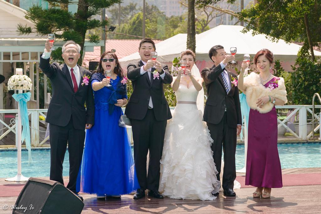 """""""""""""""婚攝,青青食尚會館婚攝,婚攝wesley,婚禮紀錄,婚禮攝影""""'LOVE03839'"""
