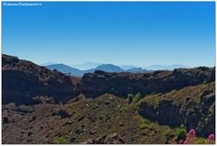 DSC_0152 (tonydg57) Tags: del torre campania napoli vesuvio vulcano pompei ercolano greco