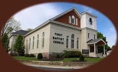 IMG_9805 (maf863) Tags: new usa church america canon newjersey jersey baptist newton 700d canon700d newtonnewjersey