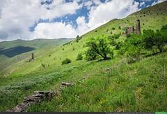 12828439_968984089816354_7081677085573860207_o (Sulkhan Bordzgor) Tags: chu ital chechnya