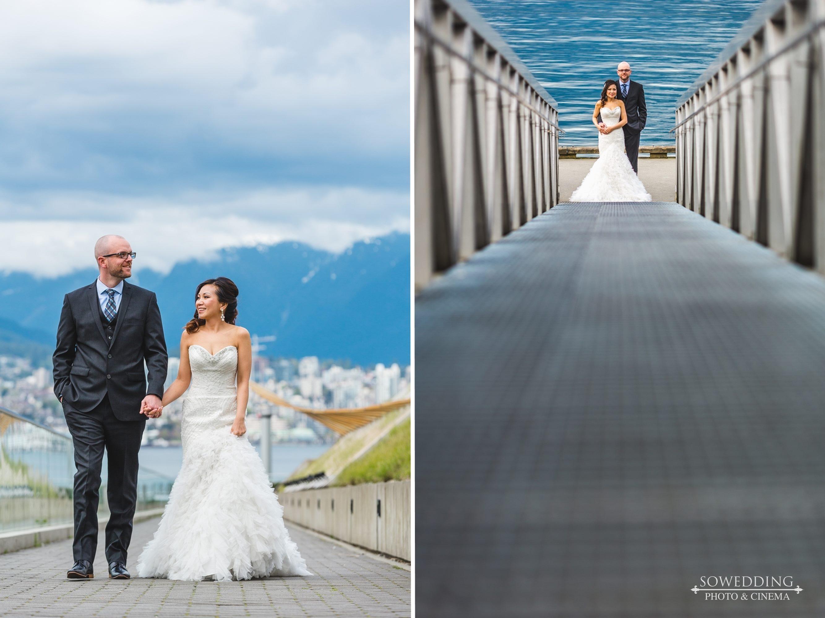 Patricia&Sean-prewedding-HL-HD-0020