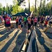 "Maratonstafett2016-2520 • <a style=""font-size:0.8em;"" href=""http://www.flickr.com/photos/76105472@N03/26898708581/"" target=""_blank"">View on Flickr</a>"