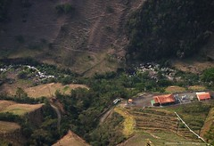Hidroelectica. (Ivan Mauricio Agudelo Velasquez) Tags: rio electric forest river camino carretera bosque electricidad energia antioquia caon generacion almanera